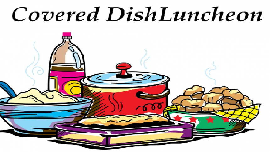 blessed luncheon devine first united methodist church rh devinefumc com lunch clip art images luncheon clip art pictures